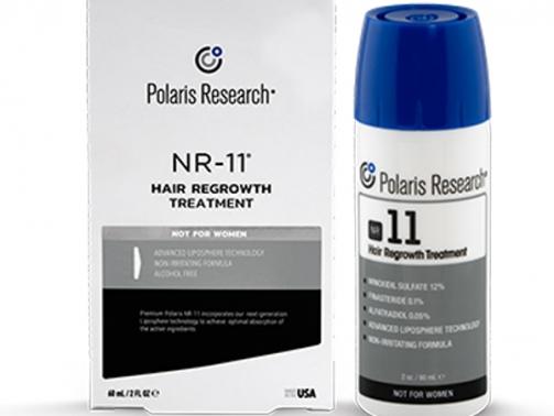 Polaris-NR-11-Locion-1.jpg