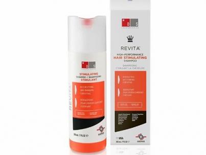 Revita-Shampoo-1.jpg