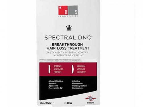 Spectral-DNC.jpg