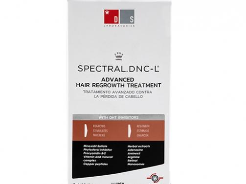 Spectral-DNC-L.jpg
