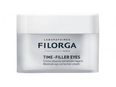 Time-Filer-Eyes-Crema.jpg