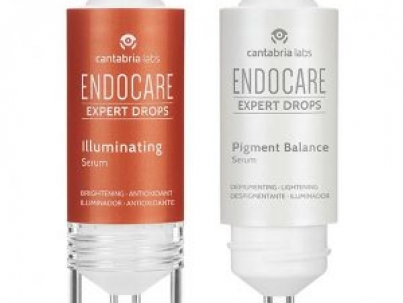 cantabria-labs-endocare-expert-drops-depigmenting-protocol-300x300-1.jpg