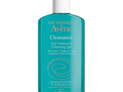 cleanance-gel-200-ml.jpg