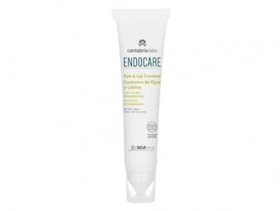endocare-contornodeojos-2048x2025-1.jpg