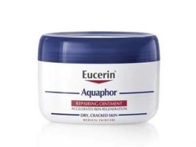 eucerin-aquaphor.png