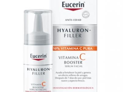 eucerin-hyalurin-filler.jpg