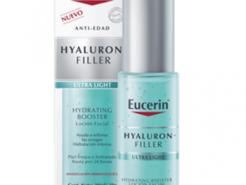 eucerin-hyaluron.png