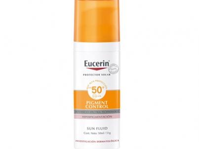 eucerin-pigment-control-spf-50.jpg