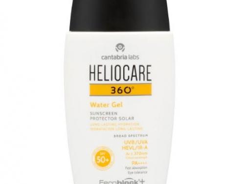 heliocare-360.jpg
