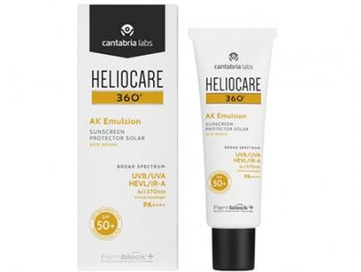 heliocare-360-ak-fluid.jpg