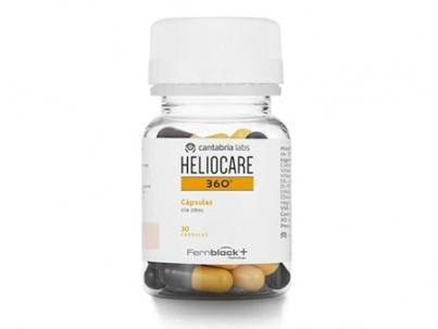 heliocare-360-capsulas.jpg