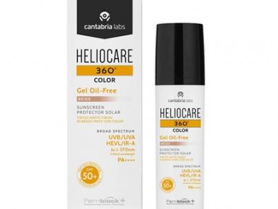heliocare-360-gel-oil-free-color-beige.jpg