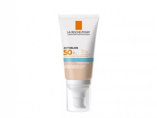 la-roche-posay-anthelios-ultra-bb-cream-spf50-50ml_2-1.jpg