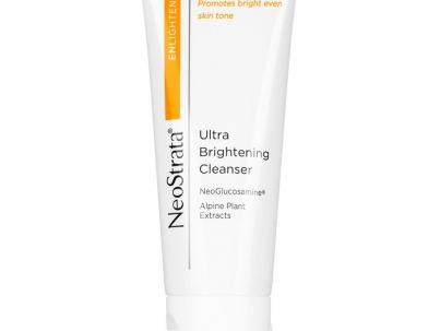 neostrata-ultra-brightening-cleanser.jpg