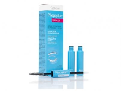 pilopeptan-woman-serum-potenciador-de-cejas-y-pestanas.jpg