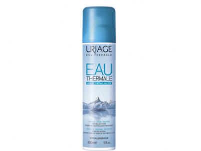 product_show_uriage-eau-thermale-collector-300-ml.png
