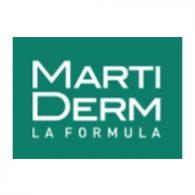 MartiDerm-La-Formula-logo